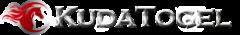 Data HK: Pengeluaran HK – HK Prize » Togel HKG